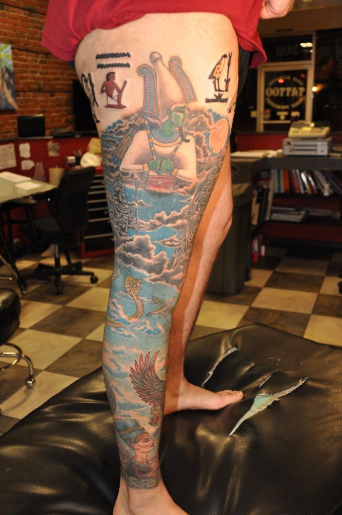 Ink mark scriptures tattoo ideas for Best tattoo shops in baton rouge