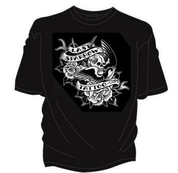 tshirt-black-men-skull.png