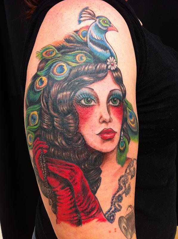 1 jen beirola grinn barrett tattoo omaha