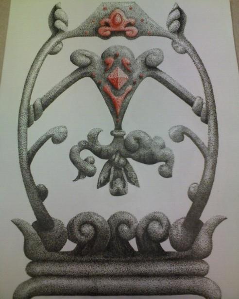 design fin