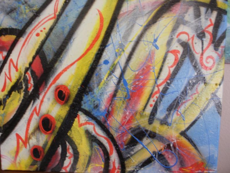 paints 001
