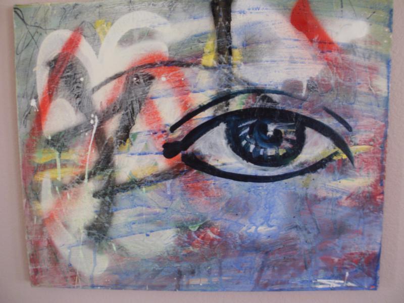 paints 003