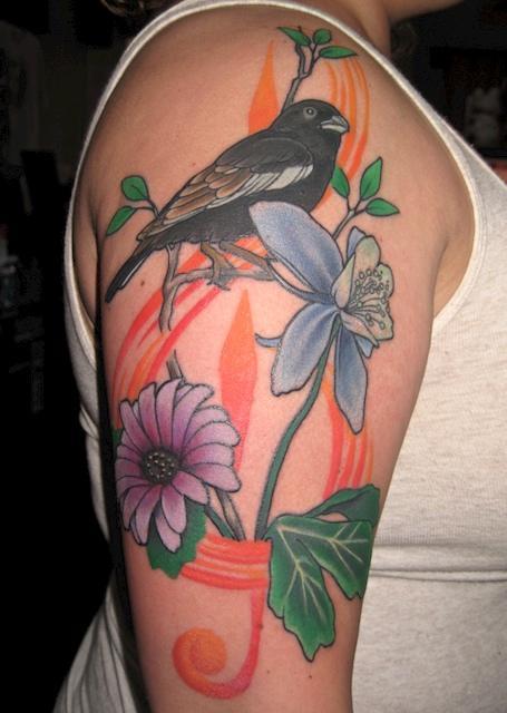 birdflower2 1