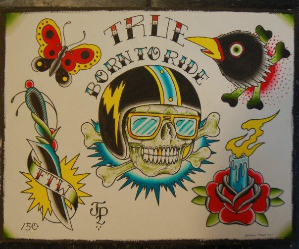 Flash Sheet 5