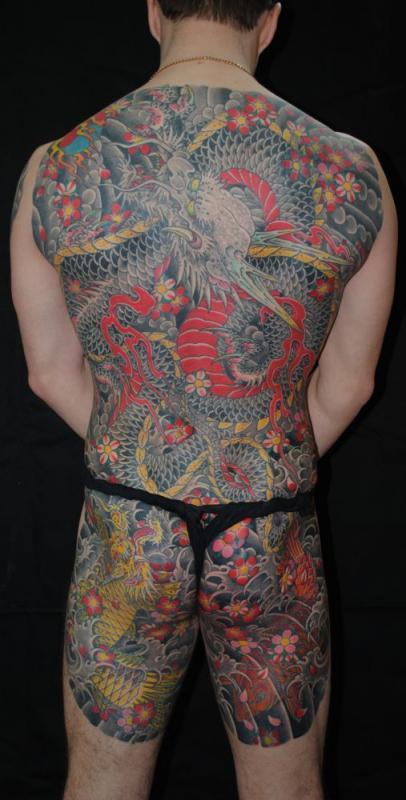 bodysuit dragon phil feb2011