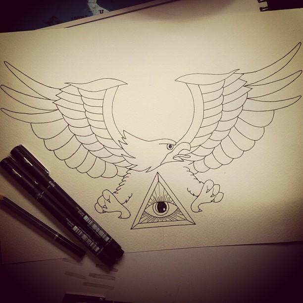 eagleprog
