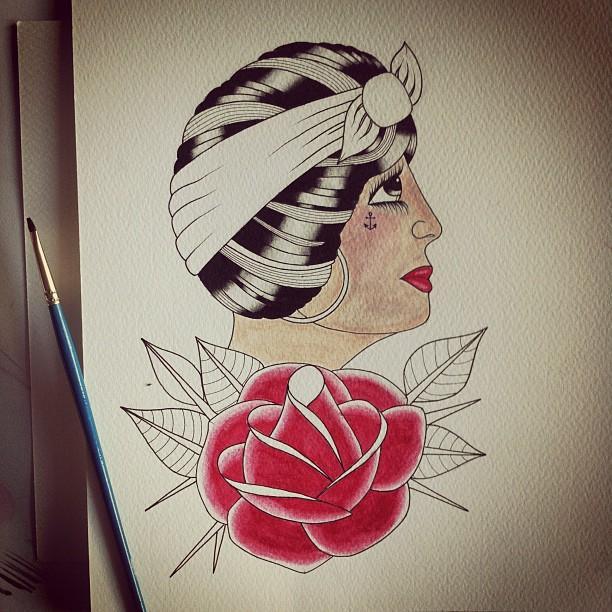sailgirl2