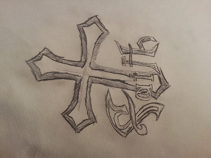 rough draft need a better one