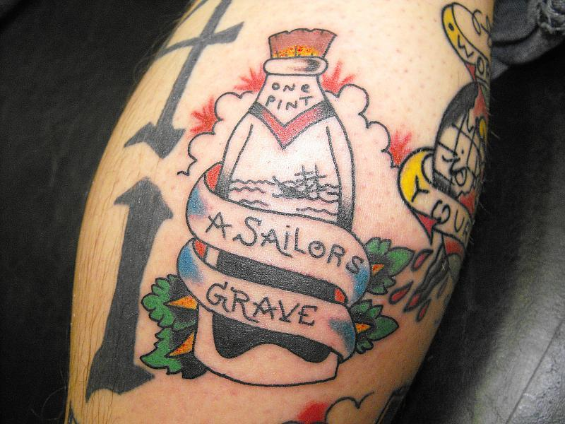 chris tattoos 003 164404