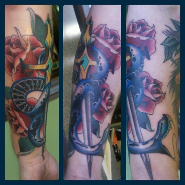 snake-dagger-tattoo.jpg