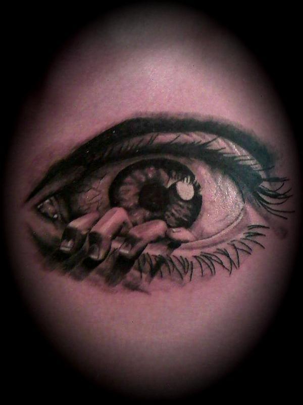 eye111111