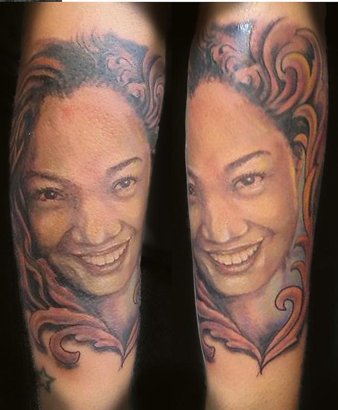 best-tattoo-artist-philippines-portrait-tattoo