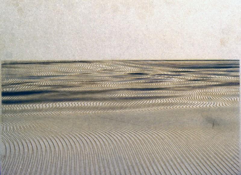 30 wd f skatar wave drawing 21 80x58cm