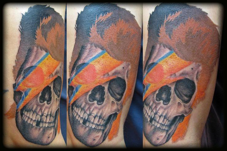 Bowie Skull copy