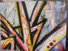 paints 002
