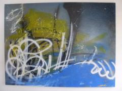 paints 005