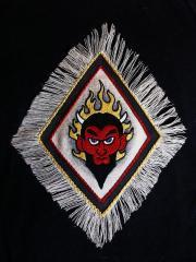 devil stitch
