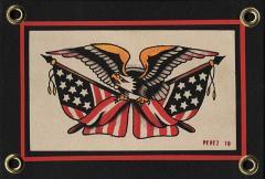 eagle paints