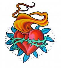 sacredheartt