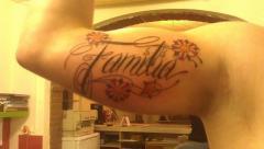 Tattoos 2011
