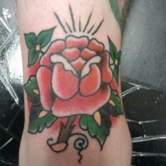 sailor jerry rose2