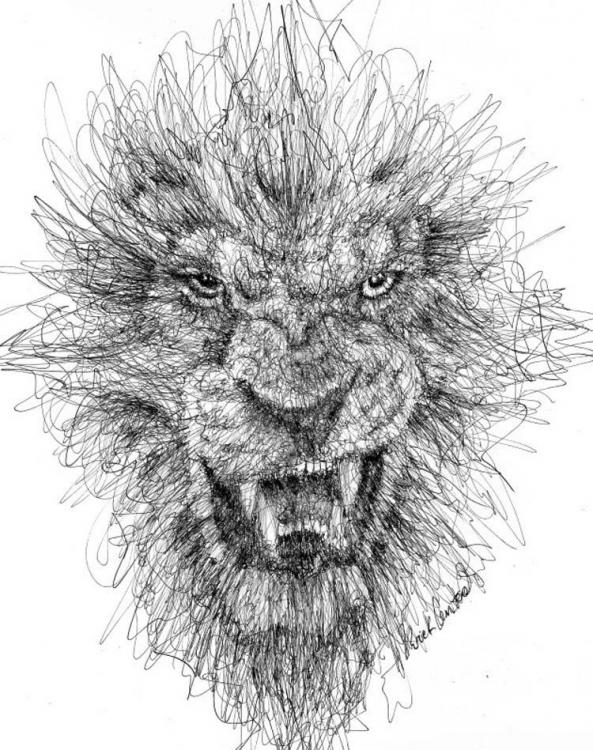 Wonderful-Pen-Strokes-by-Italian-Artist-Erick-Centeno-018[1].jpg