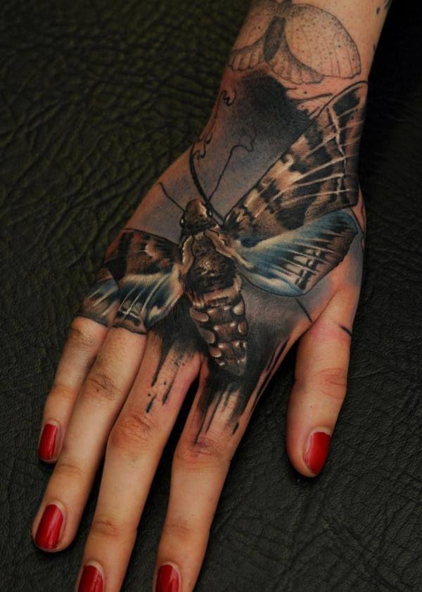 tattoozza.jpg