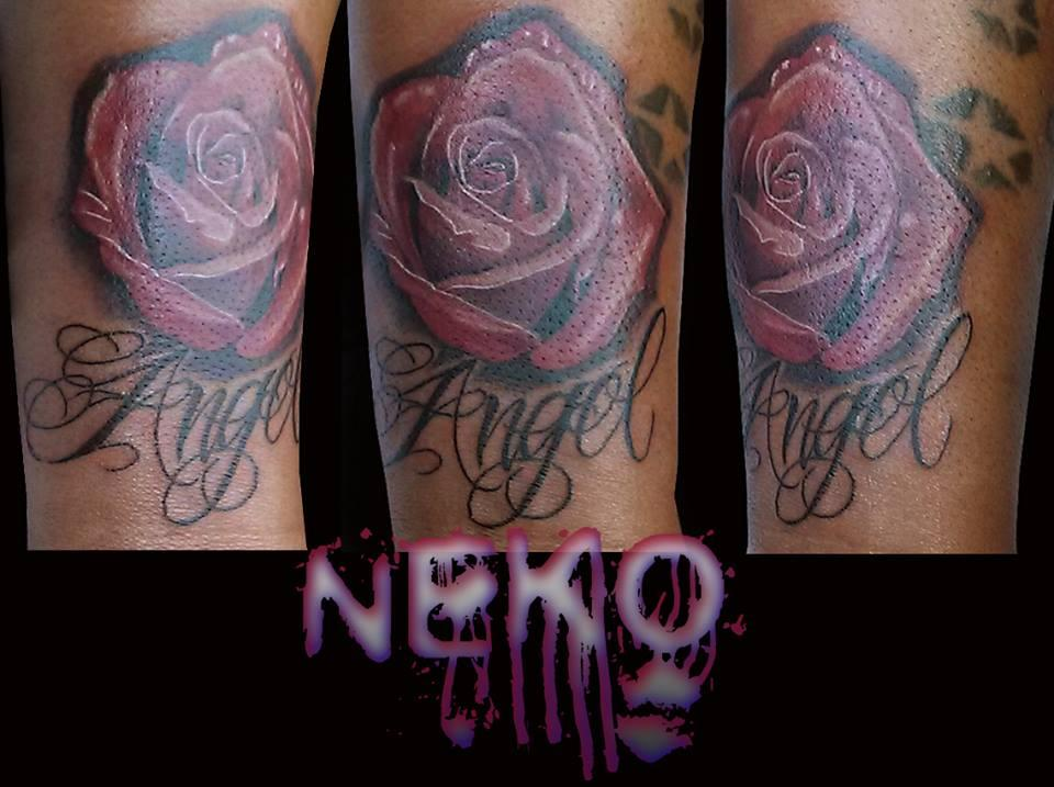 -rose and name.jpg