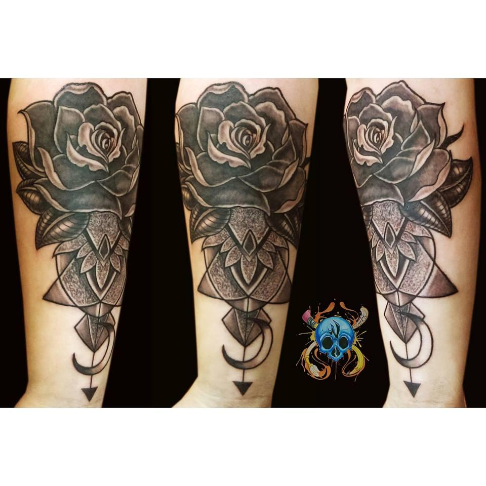 rose and mandala.jpg