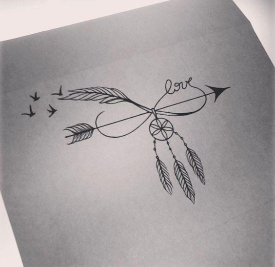 tattoo.jpeg