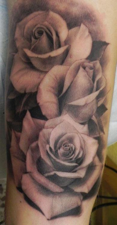 Roses Tattoo.jpg