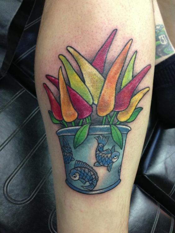 Pepper Plant.jpg