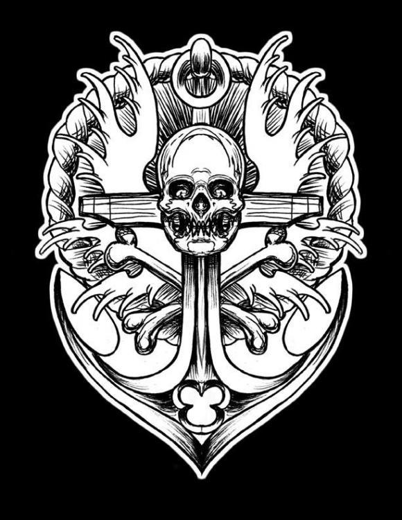 x skull anchor logo 1.jpg