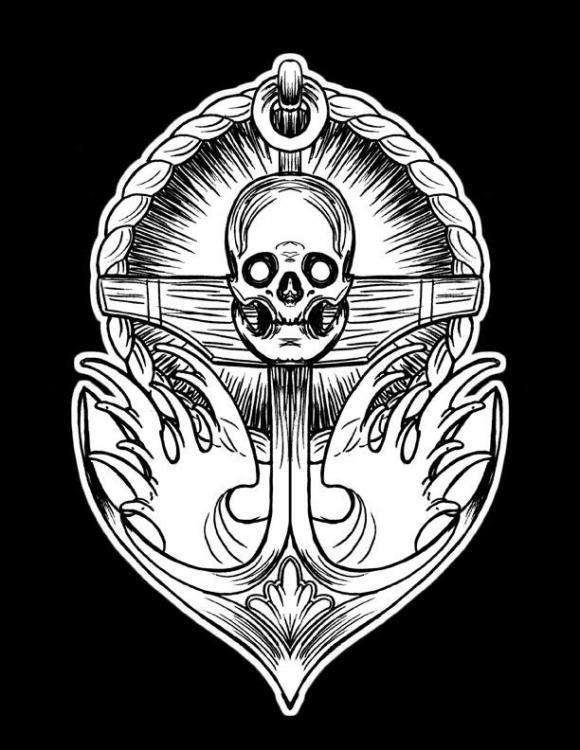 x skull anchor logo 2.jpg