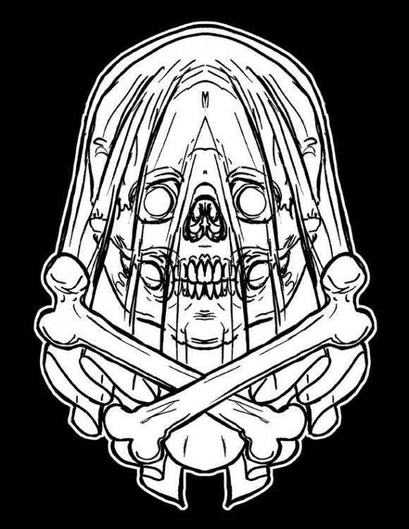 x skull drape.jpg