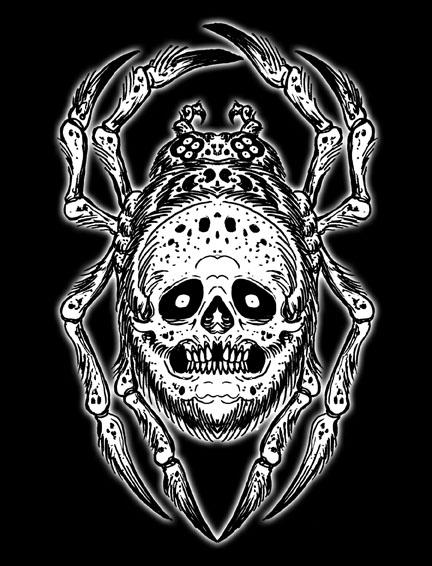 x spider skull.jpg