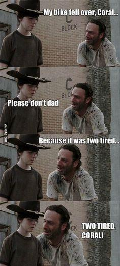 walking dead joke.jpg