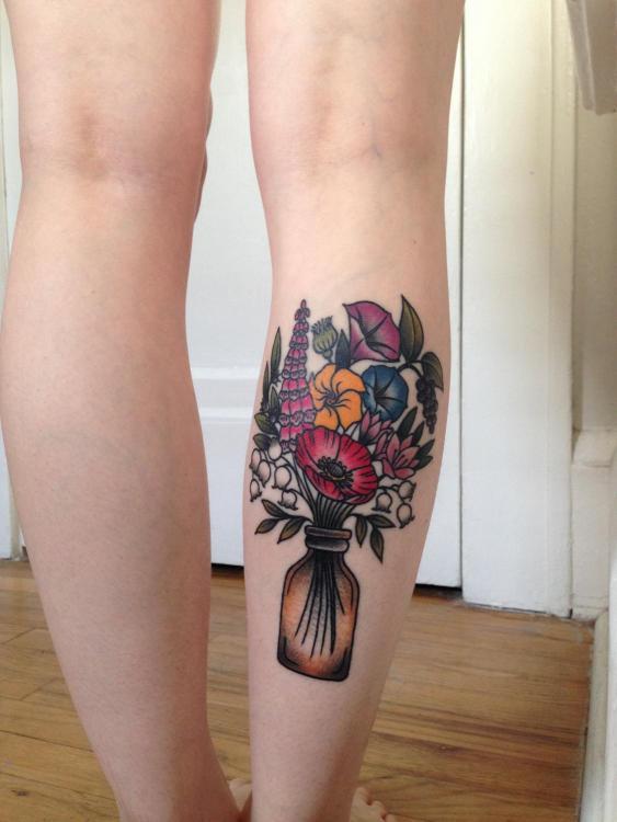 tattoo day 21 2.JPG