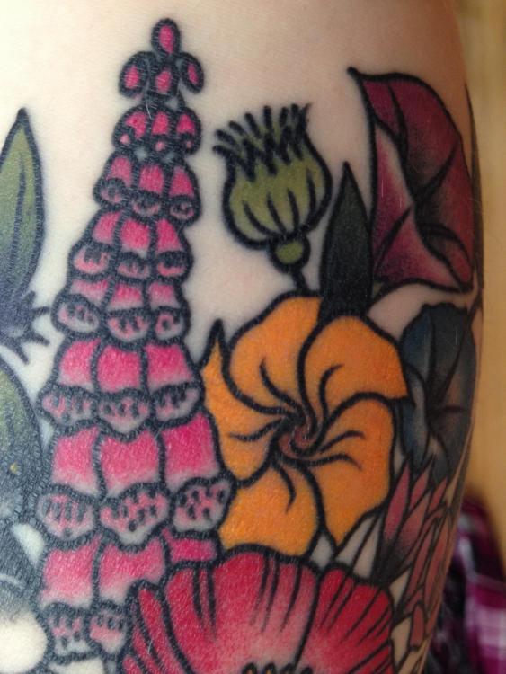 tattoo day 21 9.JPG