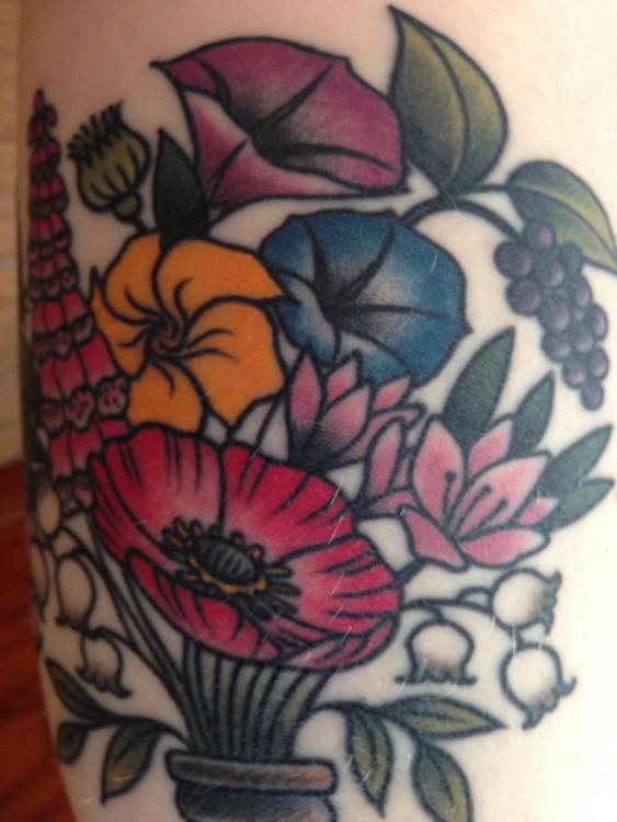 tattoo day 21 12.JPG