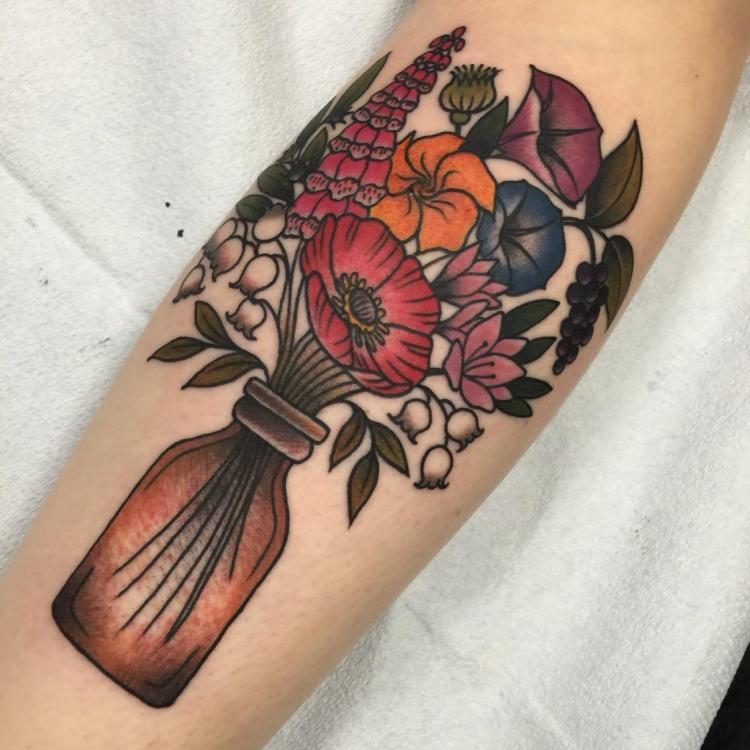 tattoo day 0 2.JPG