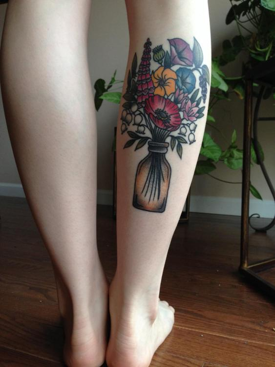 healed toxic flowers 1.JPG