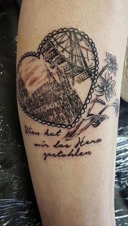 wien tattoo.jpg