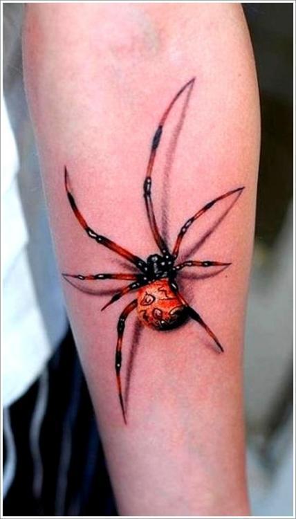 spider-tattoo-design-8.jpg