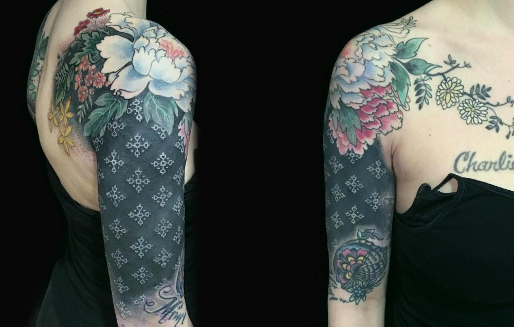 white-on-black-ink-tattoo-21.jpg