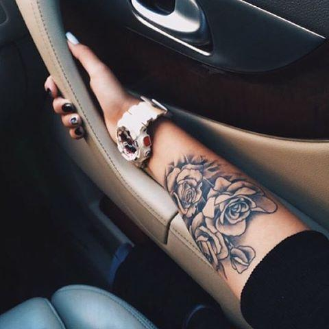 tatuajes antebrazos.jpg