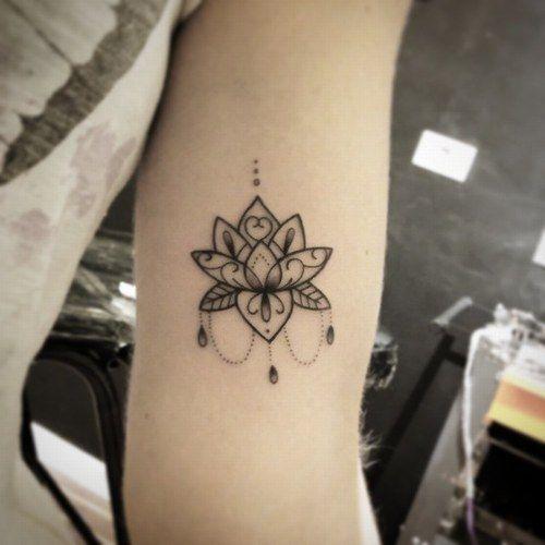 tattoo brazo.jpg