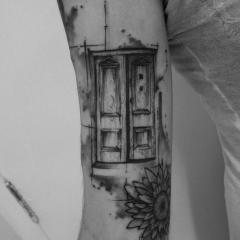 diseño de tatuajes.jpg