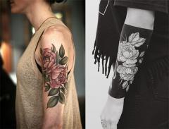 mujer tatuaje en el brazo2.jpg