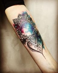 tatuaje colores.jpg